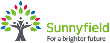 Sunnyfield disAbility Services NSW and ACT